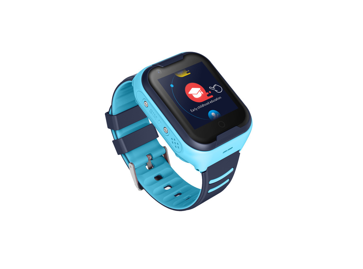 Personal GPS Trackers for Pets, Kids and Elderly   My Buddy Gard