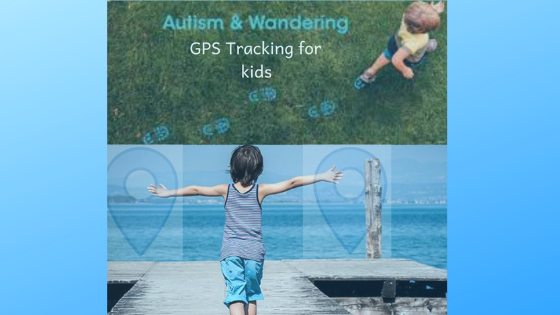 Why You Should Get Your Special Child a GPS Tracking Device?