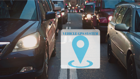 Choosing and Installing Car Tracking System