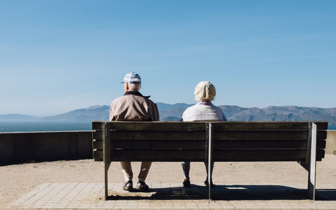 Tips For Seniors: How To Have a Frugal Retirement