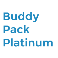 Buddy Pack Platinum