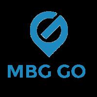 MBG GO