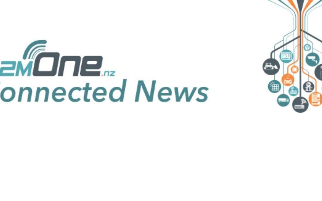 M2MOne.nz Connected News - My Buddy Gard