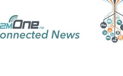 M2MOne.nz Connected News – My Buddy Gard