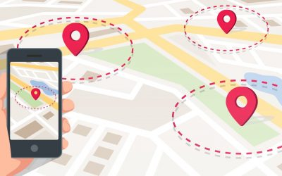 What is a Geofence